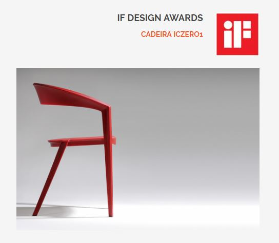 IF Design Awards - 2013
