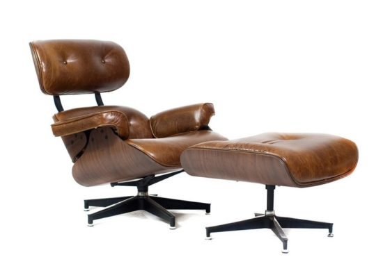 poltrona-charles-eames-com-puff-off-3af