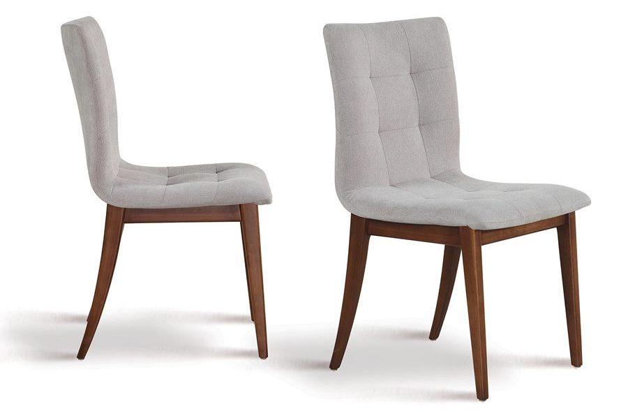 Cadeira de Jantar Yuna